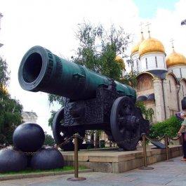 Московский кремль, Москва4
